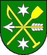 logo obce